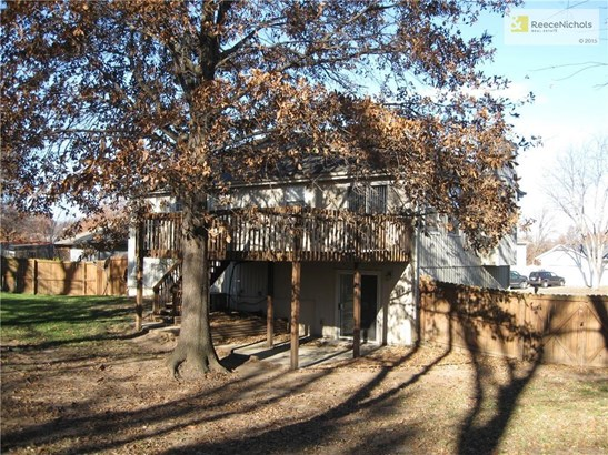 624 Se Bugle Court, Blue Springs, MO - USA (photo 3)