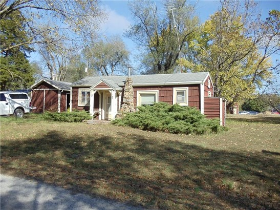 405 Nw 5th Street, Humansville, MO - USA (photo 2)