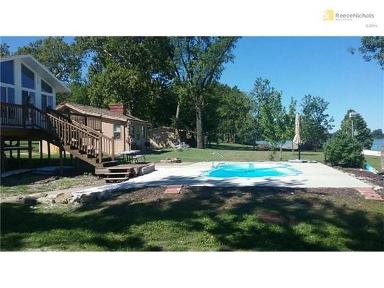904 Lakeshore Drive, Rushville, MO - USA (photo 2)