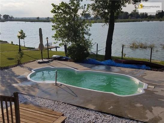 Swimming Pool (photo 3)