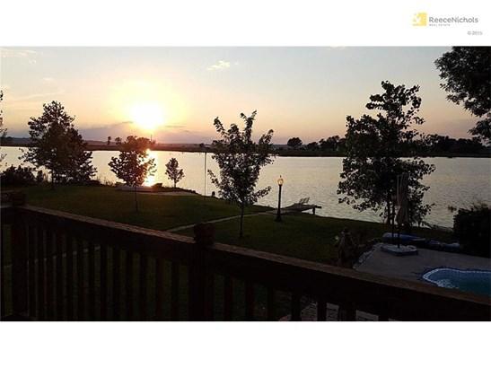 904 Lakeshore Drive, Rushville, MO - USA (photo 4)