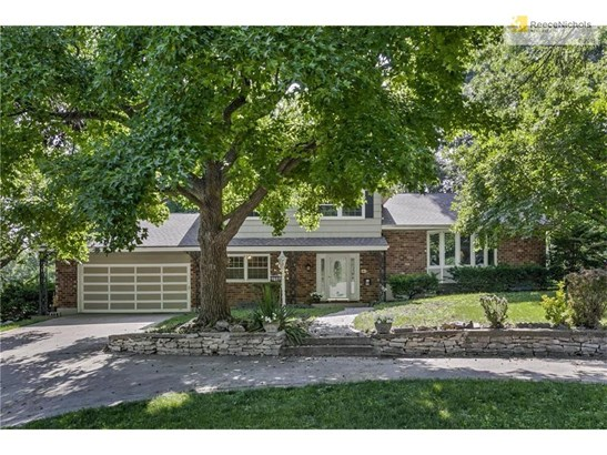 3603 S Cottage Avenue, Independence, MO - USA (photo 2)