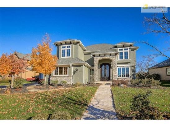 16389 Barton Street, Overland Park, KS - USA (photo 2)