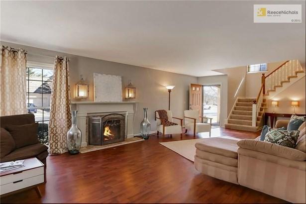 9139 W 102nd Terrace, Overland Park, KS - USA (photo 5)