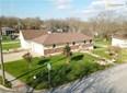 600 N King Terrace, Harrisonville, MO - USA (photo 1)