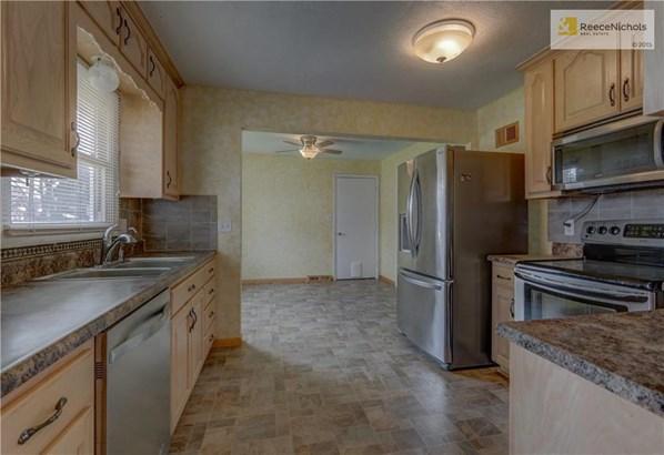 600 N King Terrace, Harrisonville, MO - USA (photo 5)