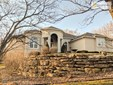 1521 Sw Trail Ridge Drive, Blue Springs, MO - USA (photo 1)