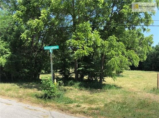 14219 S Haven Road, Grandview, MO - USA (photo 2)