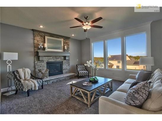 23708 W 51st Terrace, Shawnee, KS - USA (photo 5)