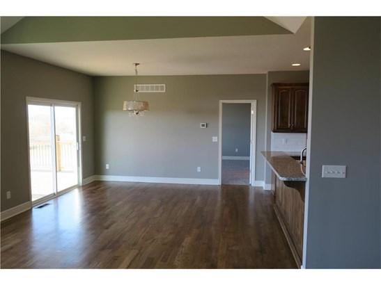 5008 141st Terrace, Basehor, KS - USA (photo 5)