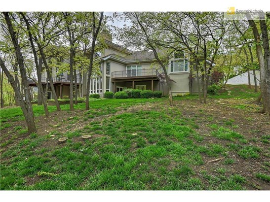 4117 W 123rd Street, Leawood, KS - USA (photo 4)