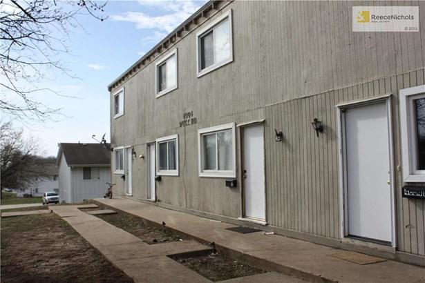 4004 Duck Road, Grandview, MO - USA (photo 4)
