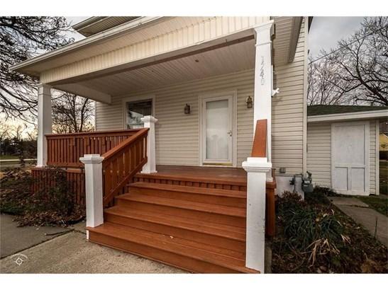 1740 S Elm Street, Ottawa, KS - USA (photo 3)
