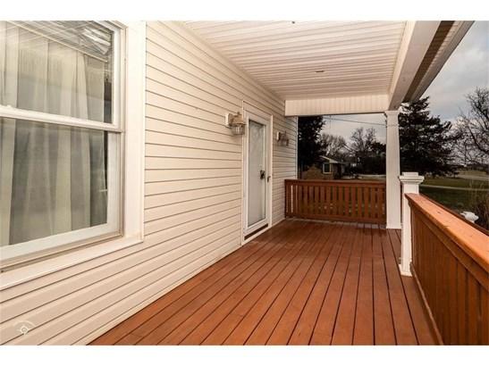 1740 S Elm Street, Ottawa, KS - USA (photo 4)