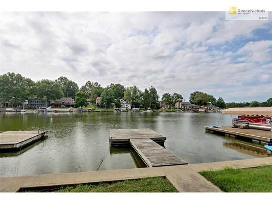 45 Emerald Shore Drive, Lake Tapawingo, MO - USA (photo 4)