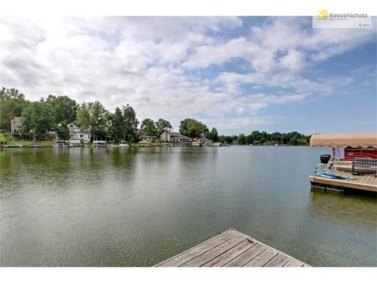 45 Emerald Shore Drive, Lake Tapawingo, MO - USA (photo 5)