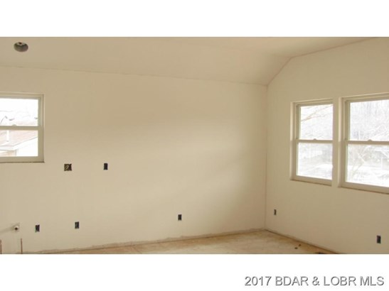 31183 Beal , Stover, MO - USA (photo 4)