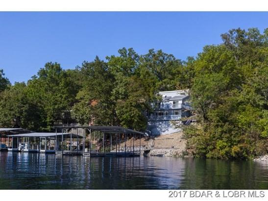 Quiet Cove (photo 3)