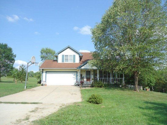 34171 W Price Drive, Lawson, MO - USA (photo 1)