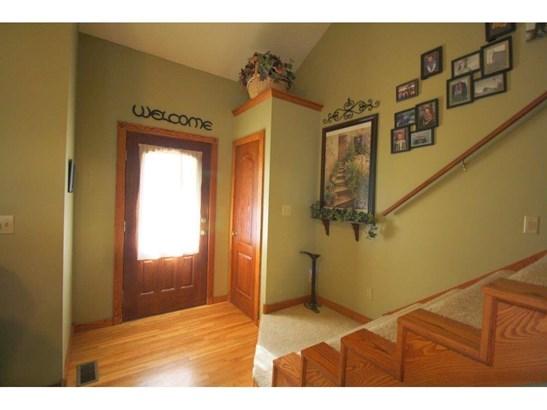 34171 W Price Drive, Lawson, MO - USA (photo 3)