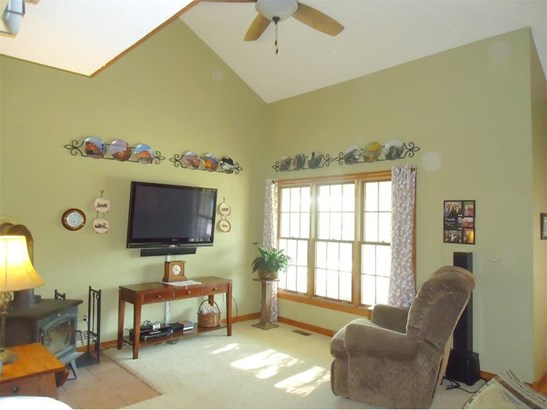 34171 W Price Drive, Lawson, MO - USA (photo 5)