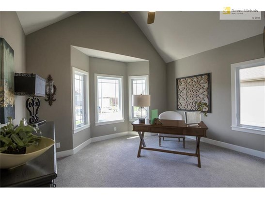 **Images are from The Nantucket Model Home in Creekmoor.  Come view today! (photo 3)
