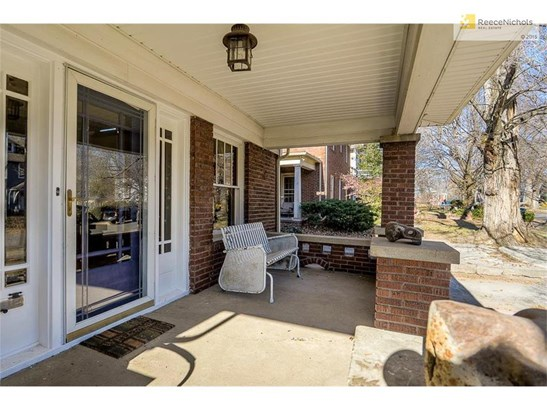 722 S Procter Place, Independence, MO - USA (photo 2)