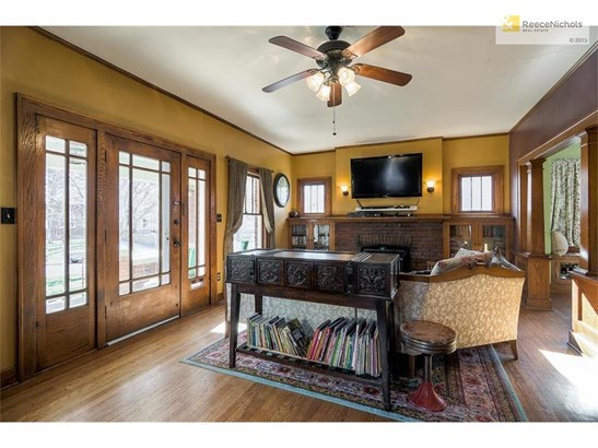 722 S Procter Place, Independence, MO - USA (photo 5)