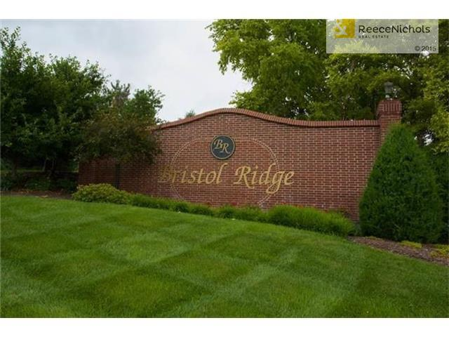 8121 Millridge Street, Lenexa, KS - USA (photo 1)