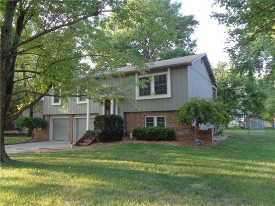 105 Fairview Avenue, Warrensburg, MO - USA (photo 1)