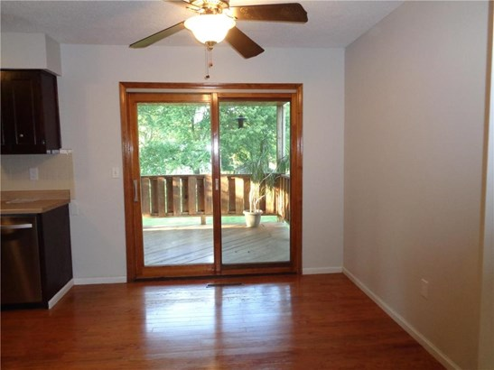 105 Fairview Avenue, Warrensburg, MO - USA (photo 4)