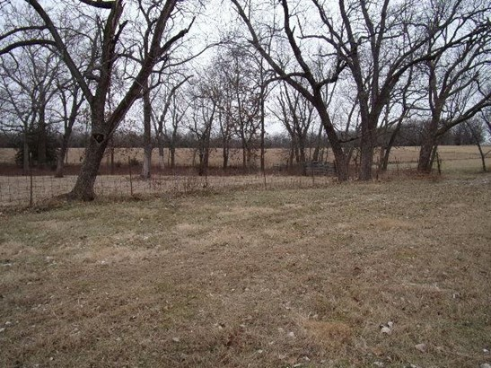 32080 W 223rd Street, Spring Hill, KS - USA (photo 3)