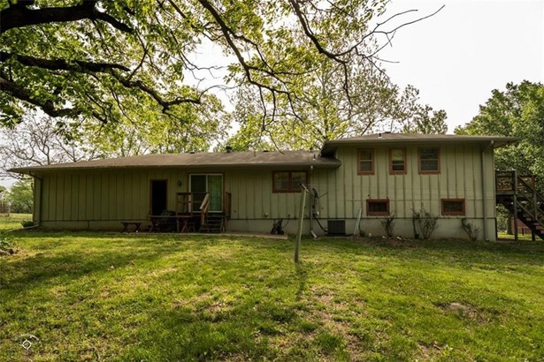32080 W 223rd Street, Spring Hill, KS - USA (photo 5)