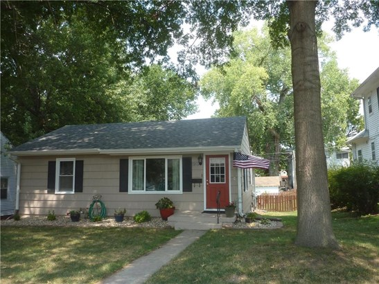 2819 Francis Street, St. Joseph, MO - USA (photo 1)