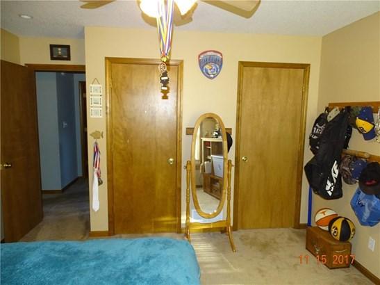 30274 171st Street, Leavenworth, KS - USA (photo 3)