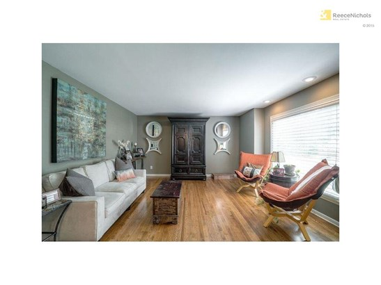 208 W 115th Terrace, Kansas City, MO - USA (photo 3)