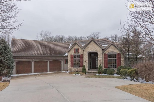 6508 Turnberry Court, Parkville, MO - USA (photo 2)