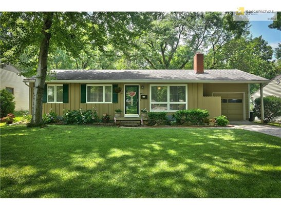 7138 Conser Street, Overland Park, KS - USA (photo 1)