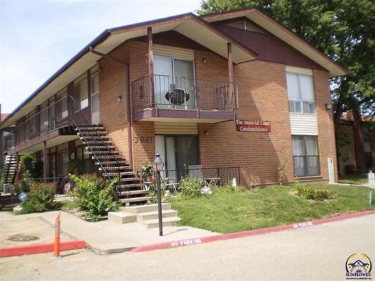3031 Sw Lydia Ave  #216    , Topeka, KS - USA (photo 1)