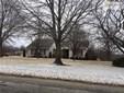 25702 E 130th Street, Greenwood, MO - USA (photo 1)