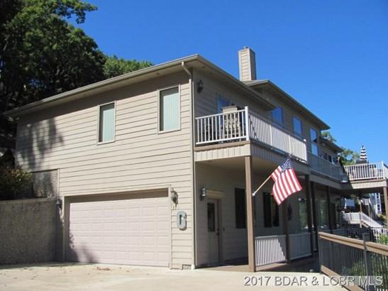 338 Meadow Dr. , Camdenton, MO - USA (photo 2)