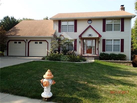 3814 Northridge Terrace, St. Joseph, MO - USA (photo 2)