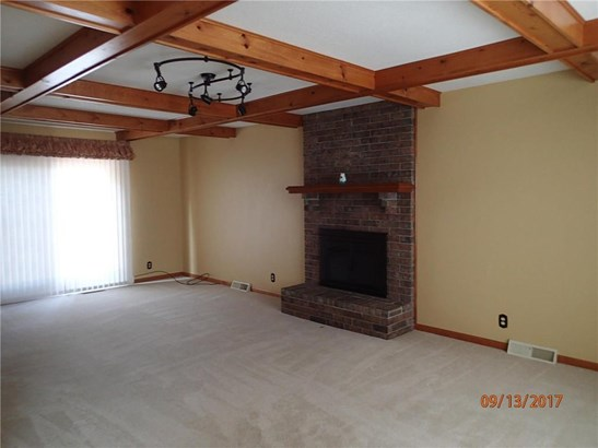 3814 Northridge Terrace, St. Joseph, MO - USA (photo 3)