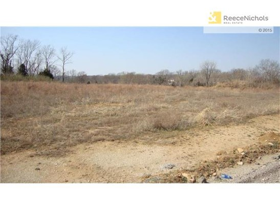 421 S Powell Road, Independence, MO - USA (photo 3)