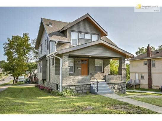 3800 E 36th Street, Kansas City, MO - USA (photo 2)