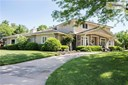 1800 Sw Fountain Drive, Lees Summit, MO - USA (photo 1)