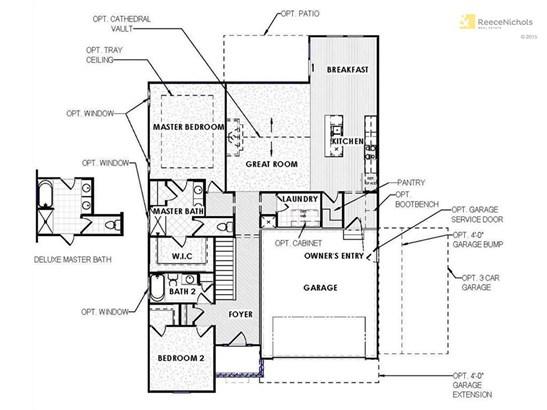 Quintessa Main Floor (photo 2)
