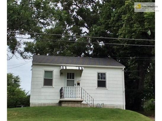 11204 E Lexington Avenue, Sugar Creek, MO - USA (photo 1)