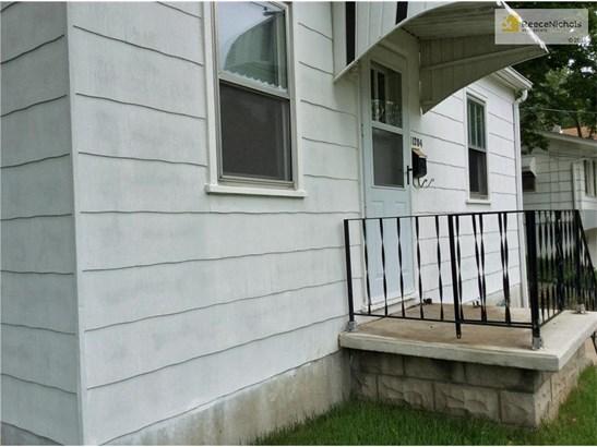 11204 E Lexington Avenue, Sugar Creek, MO - USA (photo 2)