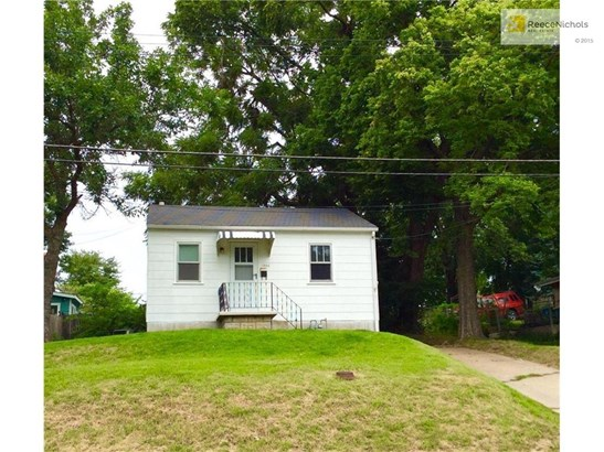 11204 E Lexington Avenue, Sugar Creek, MO - USA (photo 3)